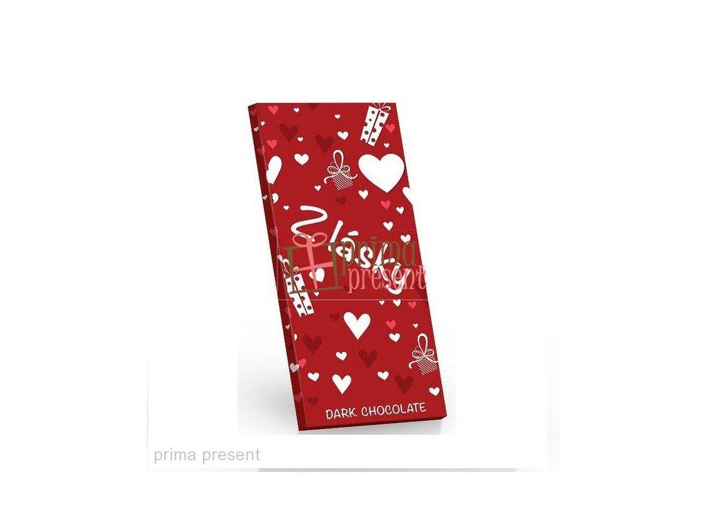 vyr 500 vyr 1154 cokolada Z lasky