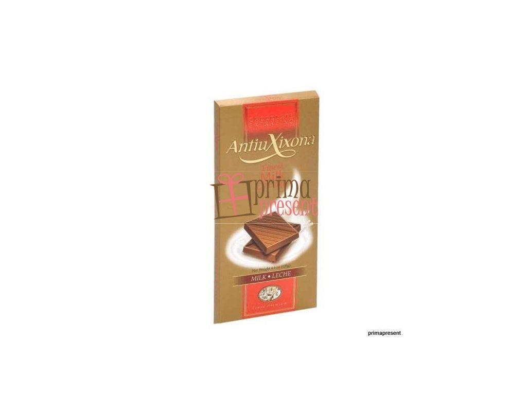 690 mlecna cokolada 125 g 1
