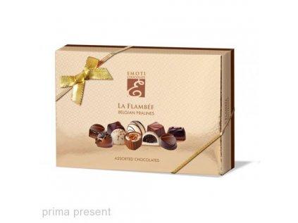 vyr 308Emoti La Flambee 120g assorted chocolates 013862 26918 500x500