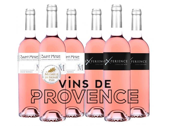 rose provence akce2