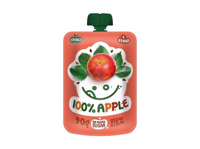 jablko