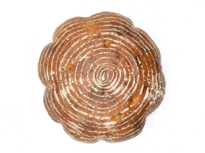 51 chleb kvasovy psenicno zitnyy