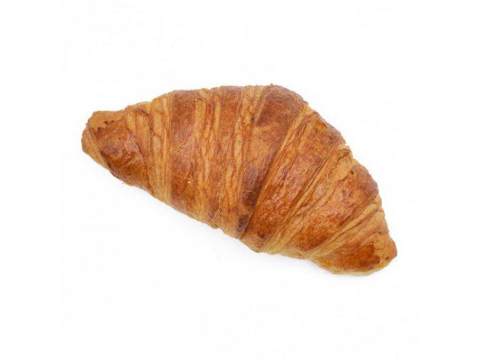 41 croissant maslovy2