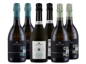 prosecco best of