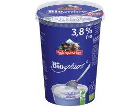 jogurt 500