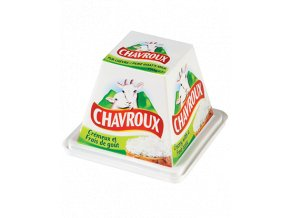 10 CHAVROUX copy