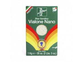 riso semifino vialone nano 1kg