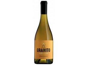 Granito Semillon ficha 1