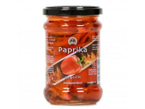 paprikagegrilltkaesemachermyproduct