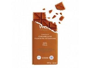 tablette chocolat caramelatte 2