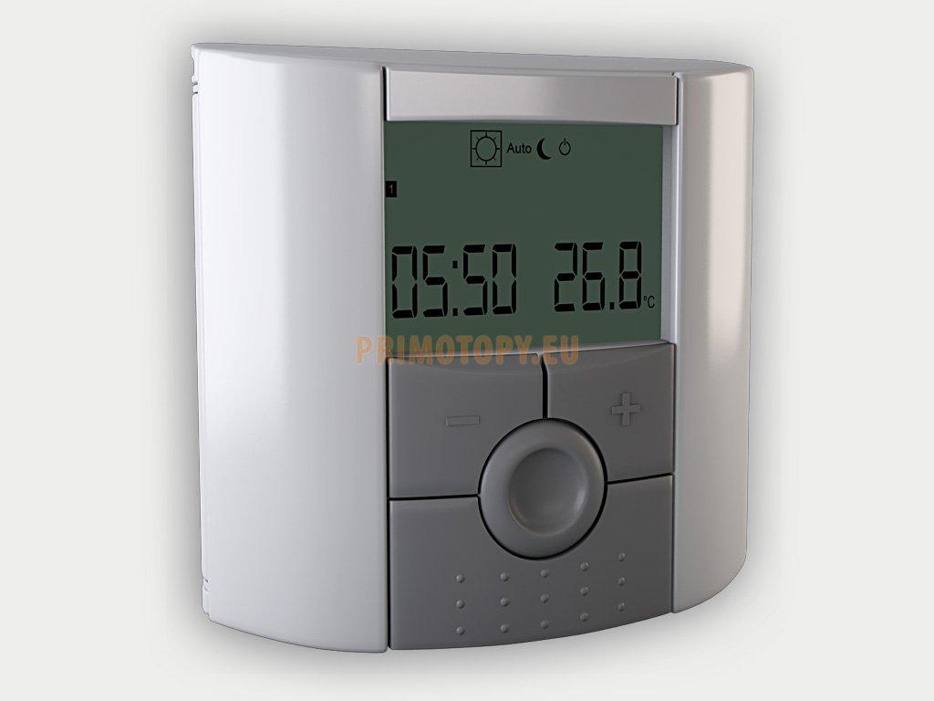 Bezdrátový pokojový termostat Watts V22