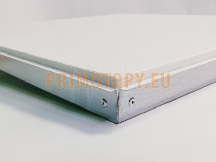 ECOSUN 600 VT sálavý topný panel 600W