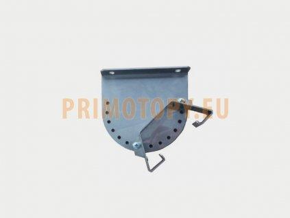 Závěs pro instalaci ECOSUN S+ Anticor 09-36 s volitelným náklonem
