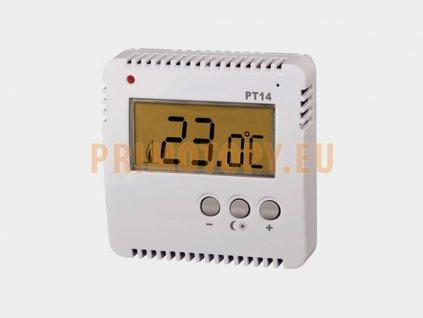 termostat PT14