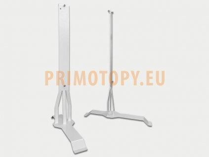 Nožky / podpěry pro ECOSUN 750 IKP