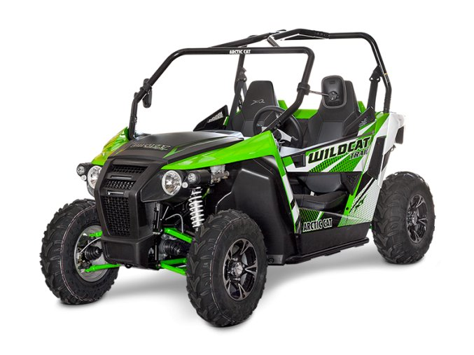 Wildcat TRAIL front 650x456