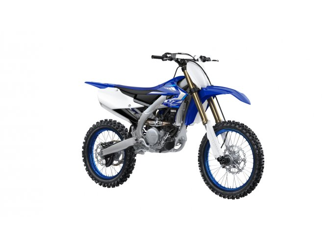 2020 Yamaha YZ250F EU Racing Blue Studio 001 03