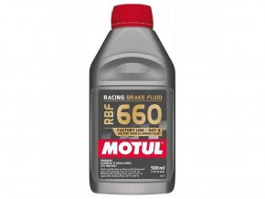 63071 motul brzdova kapalina racing brake fluid f l 660 500 ml