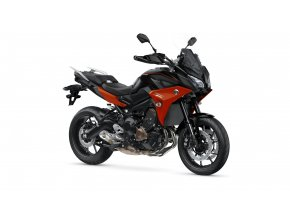 2020 Yamaha MT09TR EU Tech Black Studio 001 03