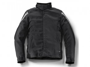 motorcycle jacket tourshell men bmw 2020