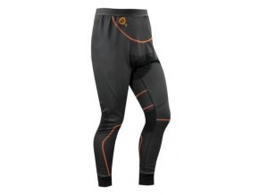 A-Pro Thermo A-TT vel. XL