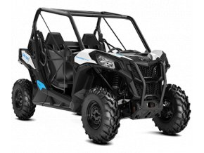 Can-Am Maverick Trail 800 T 2019
