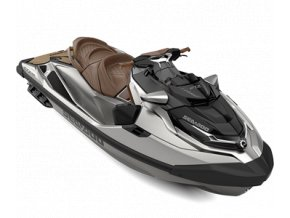 Sea-Doo GTX Limited 300 2019