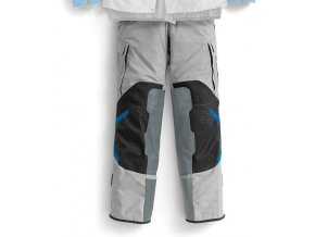 1519901466rallye suit blue pants