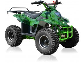 YD QUAD 125CC BIGFOOT 001 1
