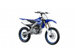 2020 Yamaha YZ450F EU Racing Blue Studio 001 03