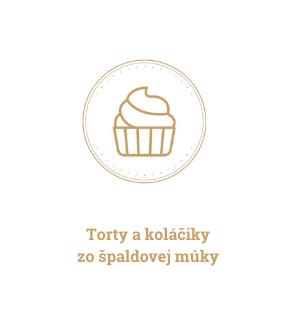 ikonka1