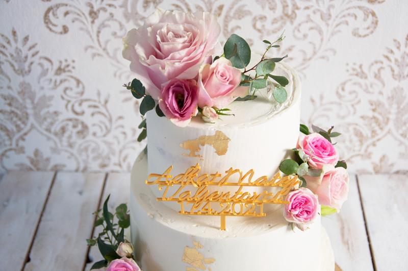 detail-svadobna-torta