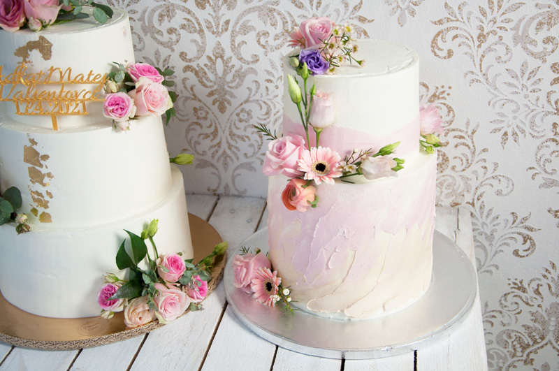 krasne-svadobne-torty-princesscakes