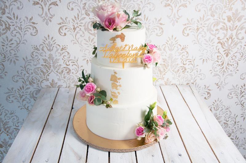 svadobna-torta-trencin