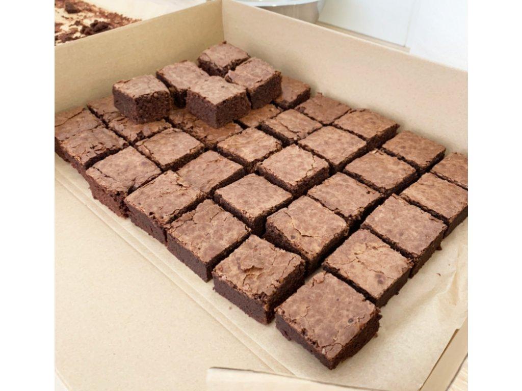 brownies trencin