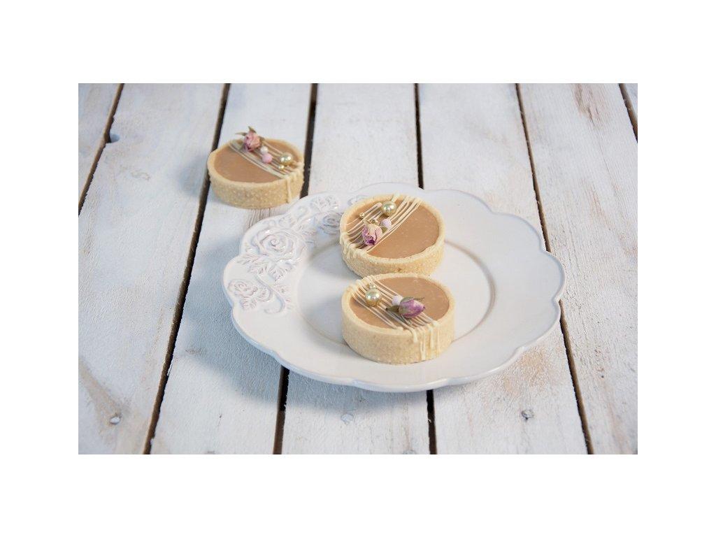 tartaletky princess cakes trencin