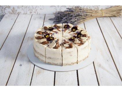torty princess cakes trencin