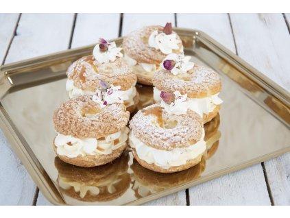 venceky princess cakes trencin 1