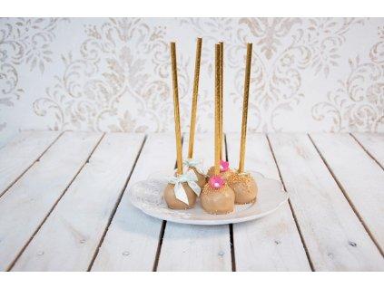 cake pops princess cakes trencin 2
