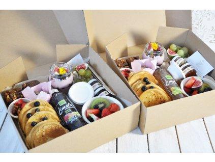 sweet brunch box princess cakes trencin copy