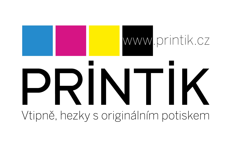 www.printik.cz