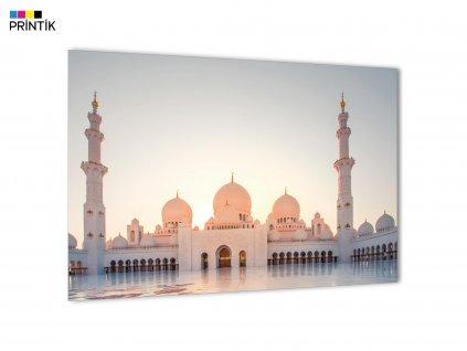 Obraz - Tatz Mahal