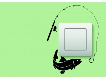 Vypinac fishing 02