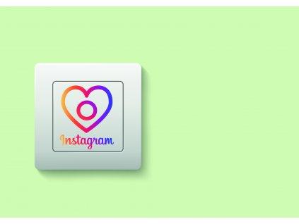 Vypinac srdce barevne Instagram 02