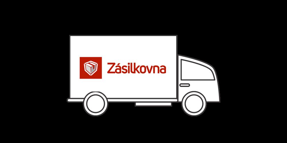 doprava_zasilkovna