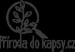 Příroda do kapsy.cz