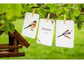 1000 Vyukove karty IMG 0462 Edit Priroda do kapsy