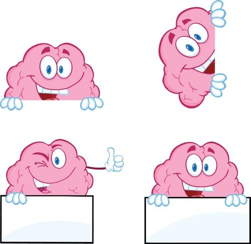 Jak podpořit zdraví svého mozku přirozeně