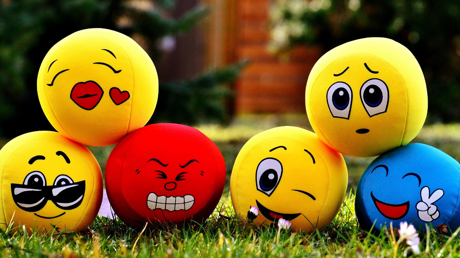 Emoce a stres jako podklad pro nemoci
