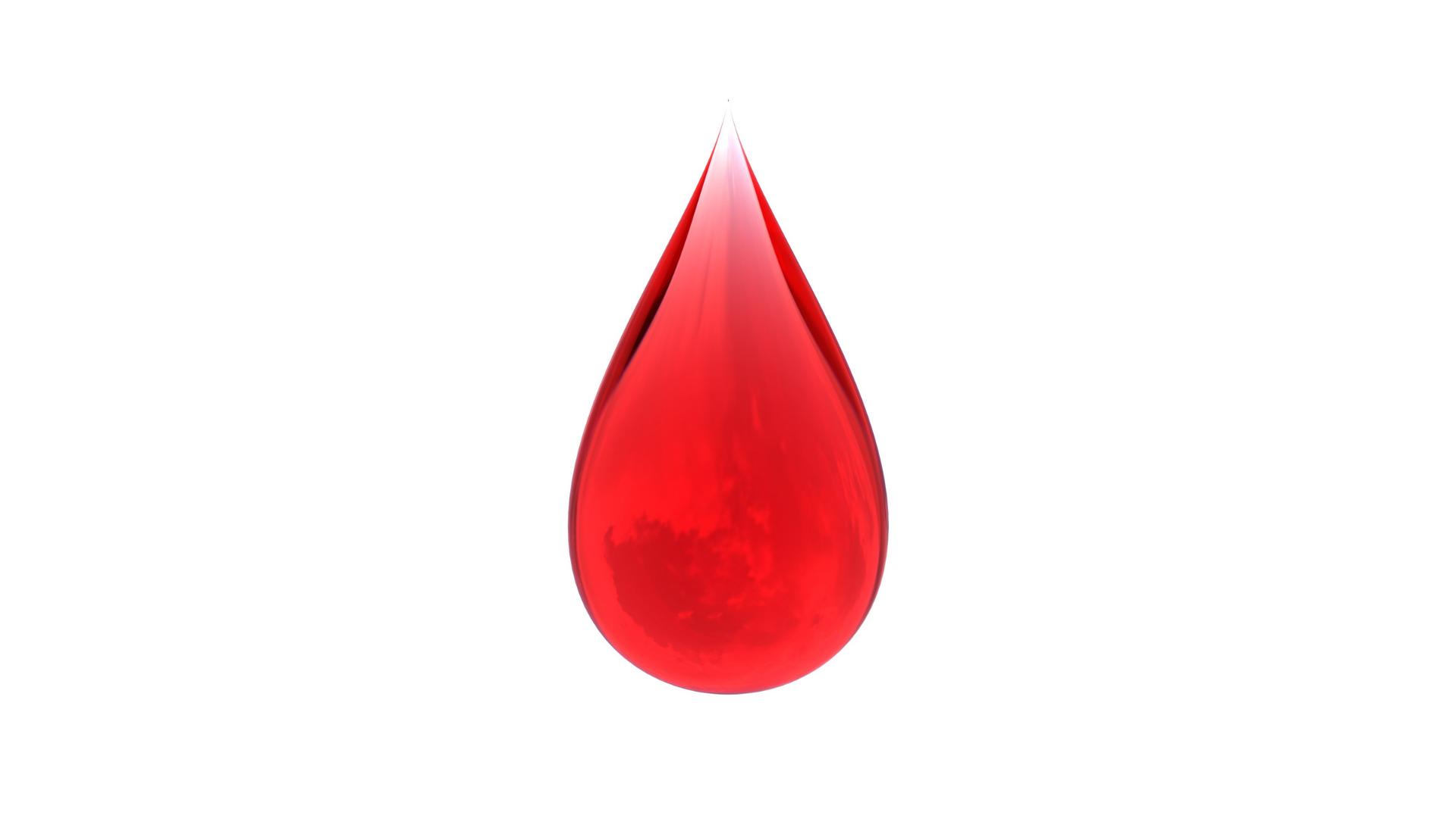 Arterie - nebolí ale mohou být tichý zabiják